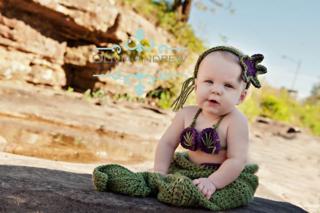 Mermaid_6_small2