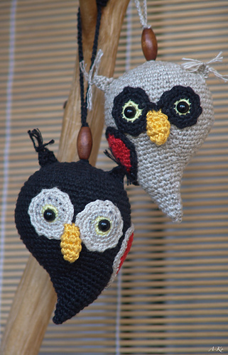 Owls3_medium