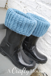 Ach_crochet_boot_liners_02_small2