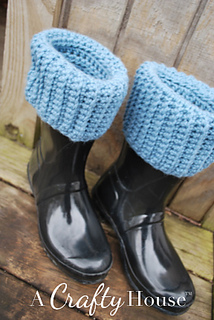 Ach_crochet_boot_liners_03_small2