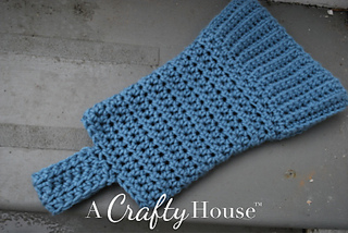 Ach_crochet_boot_liners_06_small2