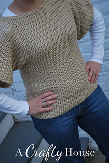 Ach_crochet_dolman_sweater_03_small2
