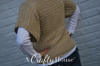 Ach_crochet_dolman_sweater_06_small2