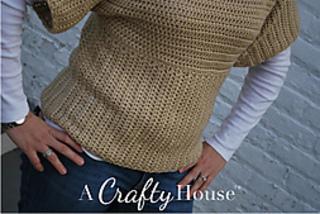 Ach_crochet_dolman_sweater_07_small2