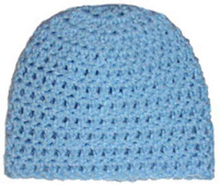 Newborn-hat_small2
