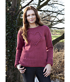 Mist-dk-pattern-evie-heart-sweater_small2