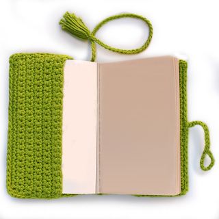 Bookcover_green_book1_small2