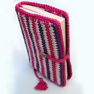 Bookcover_pnkpurp_square_small2