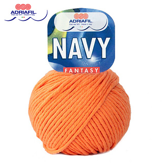 Navy_copia_small2