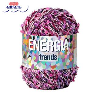 Energia_copia_small2