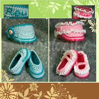 Visor_and_shoes_set_small2