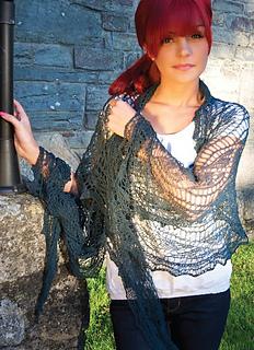 Skein_shawl_small2