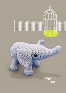 Ellephant_03_small2