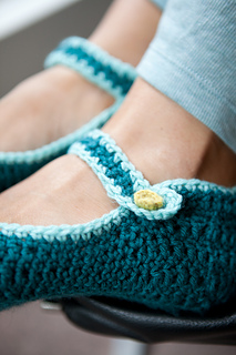 Amelie_slippers_01_small2