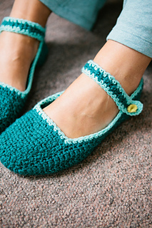 Amelie_slippers_03_small2