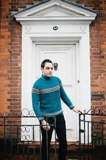 Brick_sweater_small2