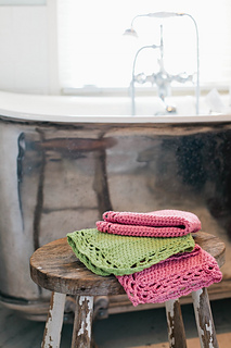 Washcloths_small2