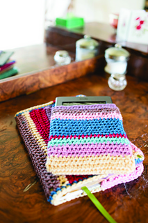 Gadget_cosies_small2