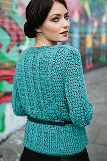 Crochet24sept2013-148_small2