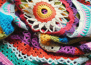 Sampler_blanket_3_small2