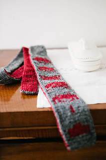 Knit_28oct2013-411-2_small2