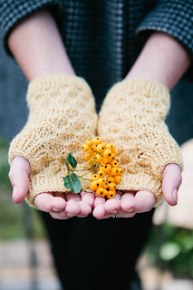Crochet24sept2013-191_small2
