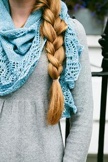 Crochet_21oct2013-332_1__small2