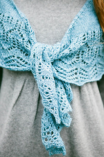 Crochet_21oct2013-355_small2