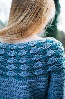 Crochet_6jan14-192_small2