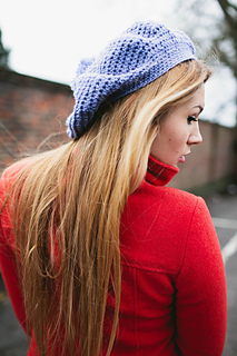 Crochet_6jan14-197_1__small2