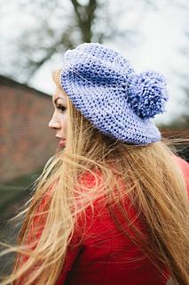 Crochet_6jan14-198_1__small2