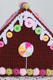 Gingerbread_03_small2