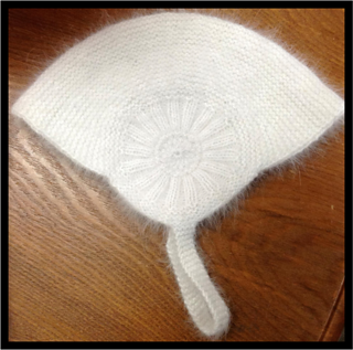 Shell_bonnet_small2