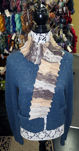 Folded_scarf_medium