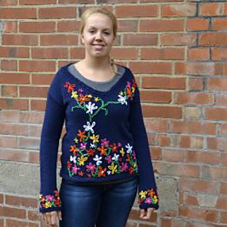 Next-cotton-sweater-sommerwiese-10table50_small2
