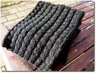 Blackscarf1_small2