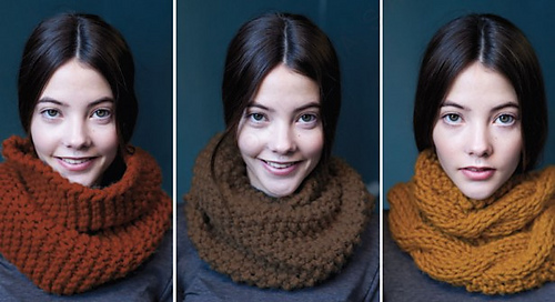 Les-snoods-katia-615x335_medium