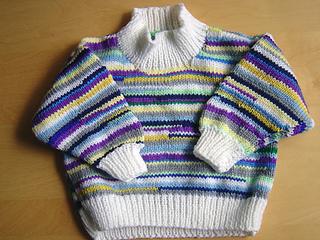 Crazysweater_small2