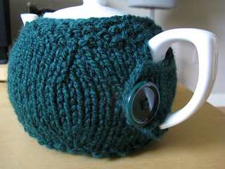 Teapotcosy_small2