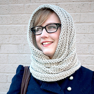 Caring-cowl-picture1-kd_small2