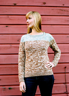 Arno_pullover_cover_small2