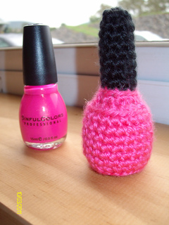 Princess_pink_nail_polish__close_up__2__small2