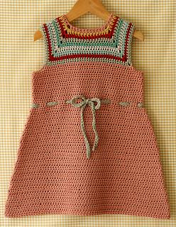 Pho_crochetmina_lg_small2