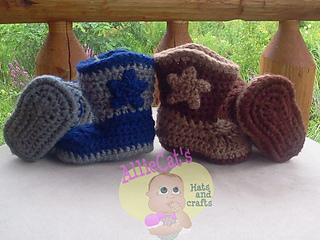 Cowboy_booties_small2
