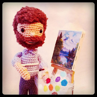 Bob_ross_amigurumi-500x500_small2