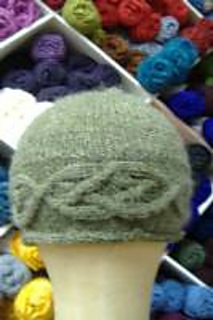 Celtic_cable_hat_small2