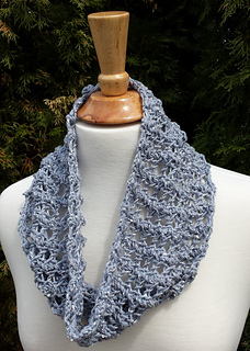 April_showers_cowl2_small2