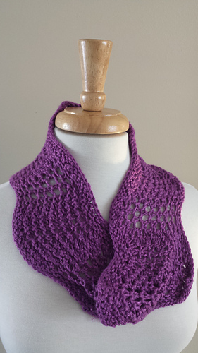 Orchid_lace_cowl_medium