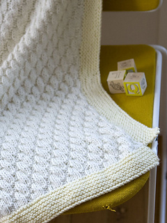 Battenberg_blanket_d_lg_small2