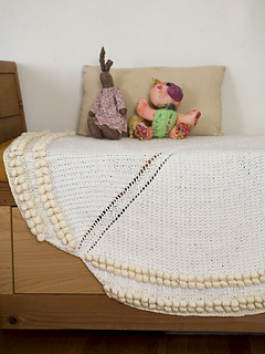 Bobbled_blanket_lg_small2